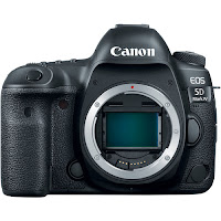 Canon 5D Mark IV camera for rental In Hyderabad