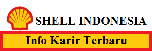 Karir Shell Indonesia sebagai Warehouse Supervisor