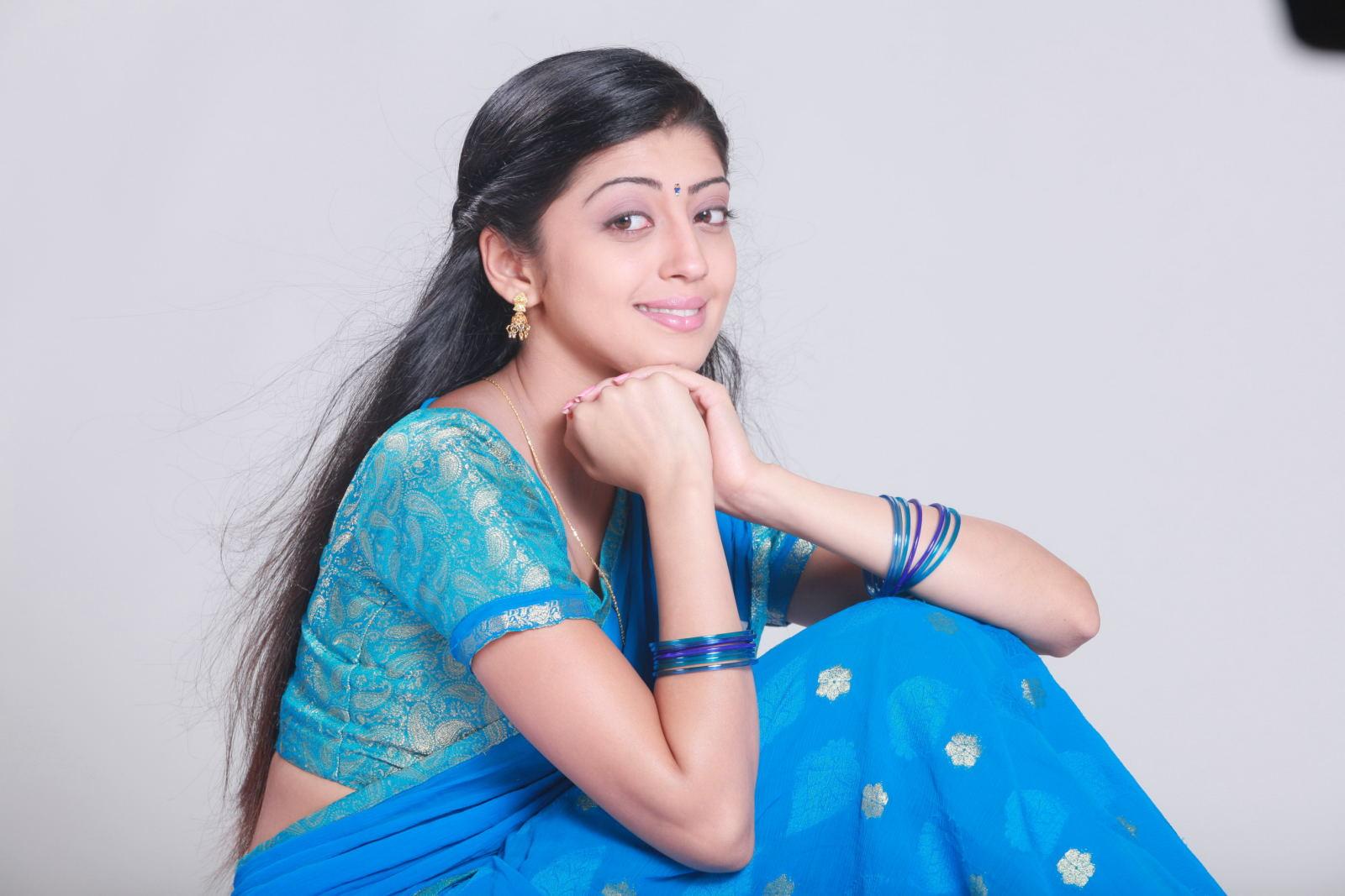 South Indian Actress Hot Photos Hot Videos Ileana