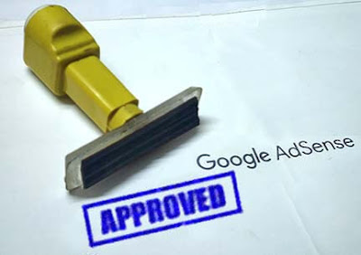 How to approve Adsense account quickly