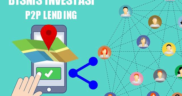 Bisnis investasi forex indonesia