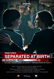 Watch Separated at Birth Online Free 2018 Putlocker