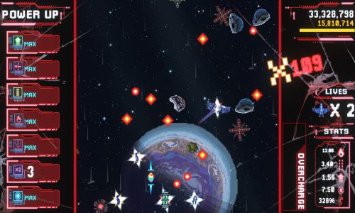 Download StarShoot Highly Compressed