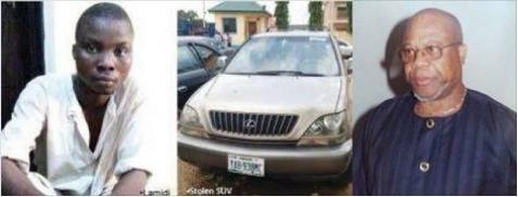 Ngam-Nwachukwu-killed-by-taxi-driver