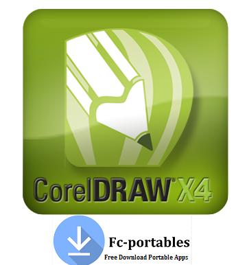 download corel draw x4 free full version rar