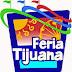 Feria de Tijuana : Palenque y Teatro del Pueblo