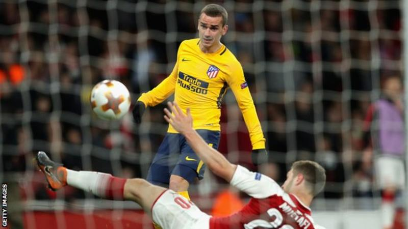 Arsenal-danh-mat-loi-the-tren-san-nha-truoc-Atletico-2