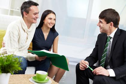 Lowongan Kerja Pekanbaru : Perusahaan Asuransi PO BOX 1419 Mei 2017