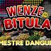 Mestre Dangui - Wenze Ya Bitula (2017) [Download]