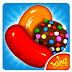 Candy Crush Saga v1.151.0.1 Mod