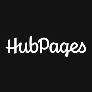 Earn Money Online Writing for Hubpages