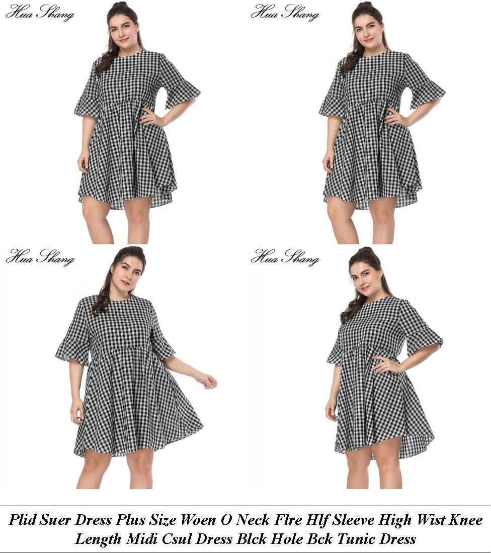 Plus Size Semi Formal Dresses - Womens Sale - Night Dress - Really Cheap Clothes Online Uk