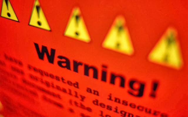 Malware que as transferências de dados roubados usando sinais de áudio.