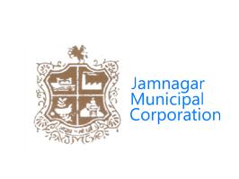 junagadh-municipal-corporation Requirement