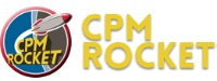 CPMRocket