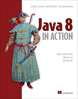 5 Reasons Why Java's old Date and Caledar API was Bad