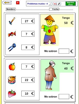 Resultado de imagen de PROBLEMAS MUDOS GENMAGIC