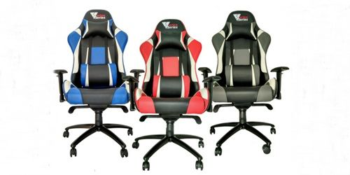 Gaming Chair Murah