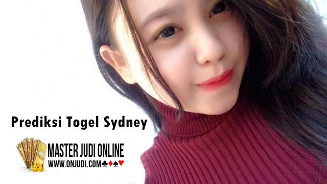 Prediksi Togel Sydney 19 April 2018