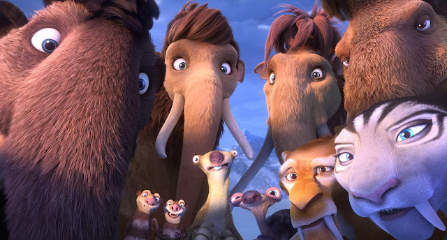 ice age collision course full movie online free
