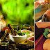 Which Is The Professional Team Of Ayurvedic Doctors For Panchkarma Treatments?