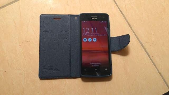 ponsel android murah