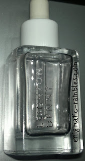 leighton-denny-miracle-drops-review