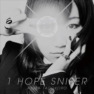 1HOPE SNIPER by Azusa Tadokoro