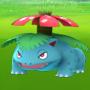 Pokemon GO: Venusaur