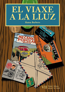 http://www.nuevavalquirias.com/el-viaxe-a-la-lluz-comic-comprar.html