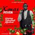 F! MIXTAPE: DJ Vibez – Xmas Fever Mixtape | @FoshoENT_Radio