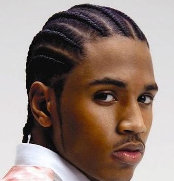 Peinados Y Cortes De Hoy Peinados Para Hombres De Piel Morena - Peinados-modernos-para-hombres