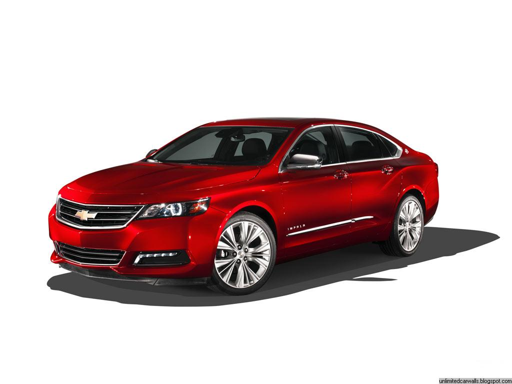 2013 Chevrolet Impala Ltz >> Chevrolet Impala LTZ - Latest Car Walls