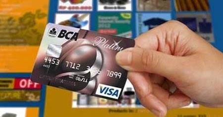 Cara Cek Tagihan Kartu Kredit Bca Via 141 Emingko Blog