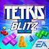 TETRIS ® Blitz: 2016 Edition v3.0.6 Hileli Apk İndir Mod Android