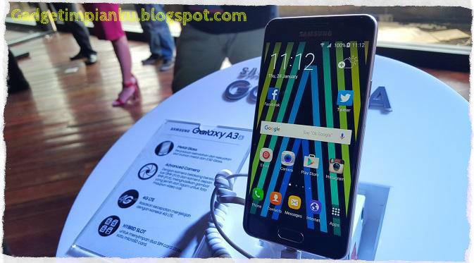Amazing Daftar Harga Handphone Samsung Dan Spesifikasinya