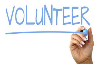 هل سمعت يوما ما عن العمل التطوعي !!! مع هذا الموقع سافر مجانا لتلتقي بعائلات تبحث عن متطوعين للعمل لديها
