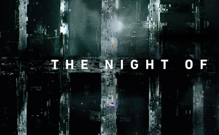 The Night Of 1x03 Vose Disponible