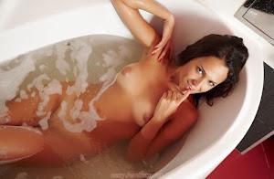 可爱的女孩 - feminax%2Bsexy%2Bgirl%2Bzaira_15888%2B-07.jpg