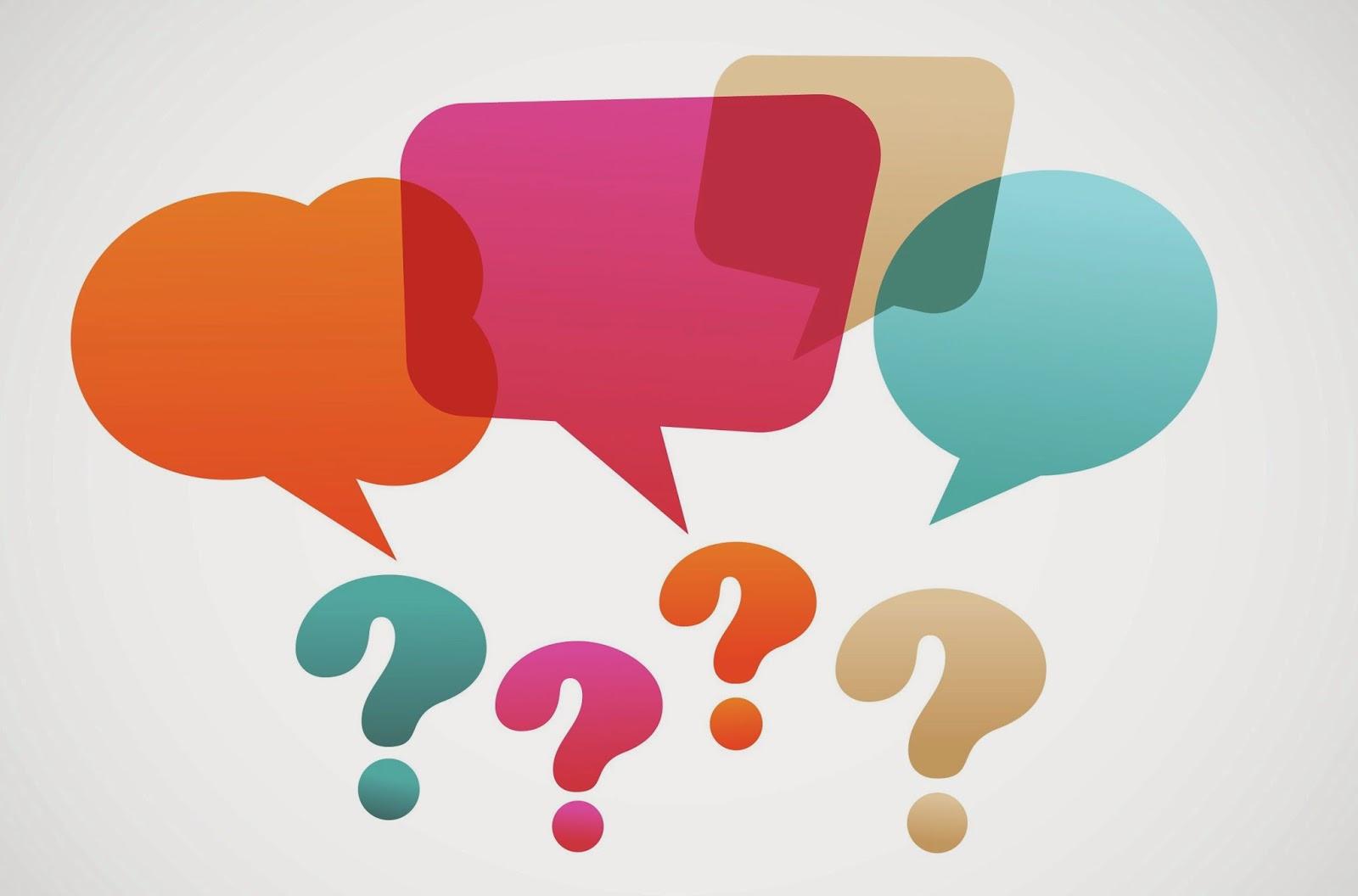 Soalan Percubaan UPSR 2014 (Sains)