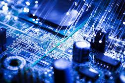 Apa Itu Elektronika? Sejarah Elektronika?