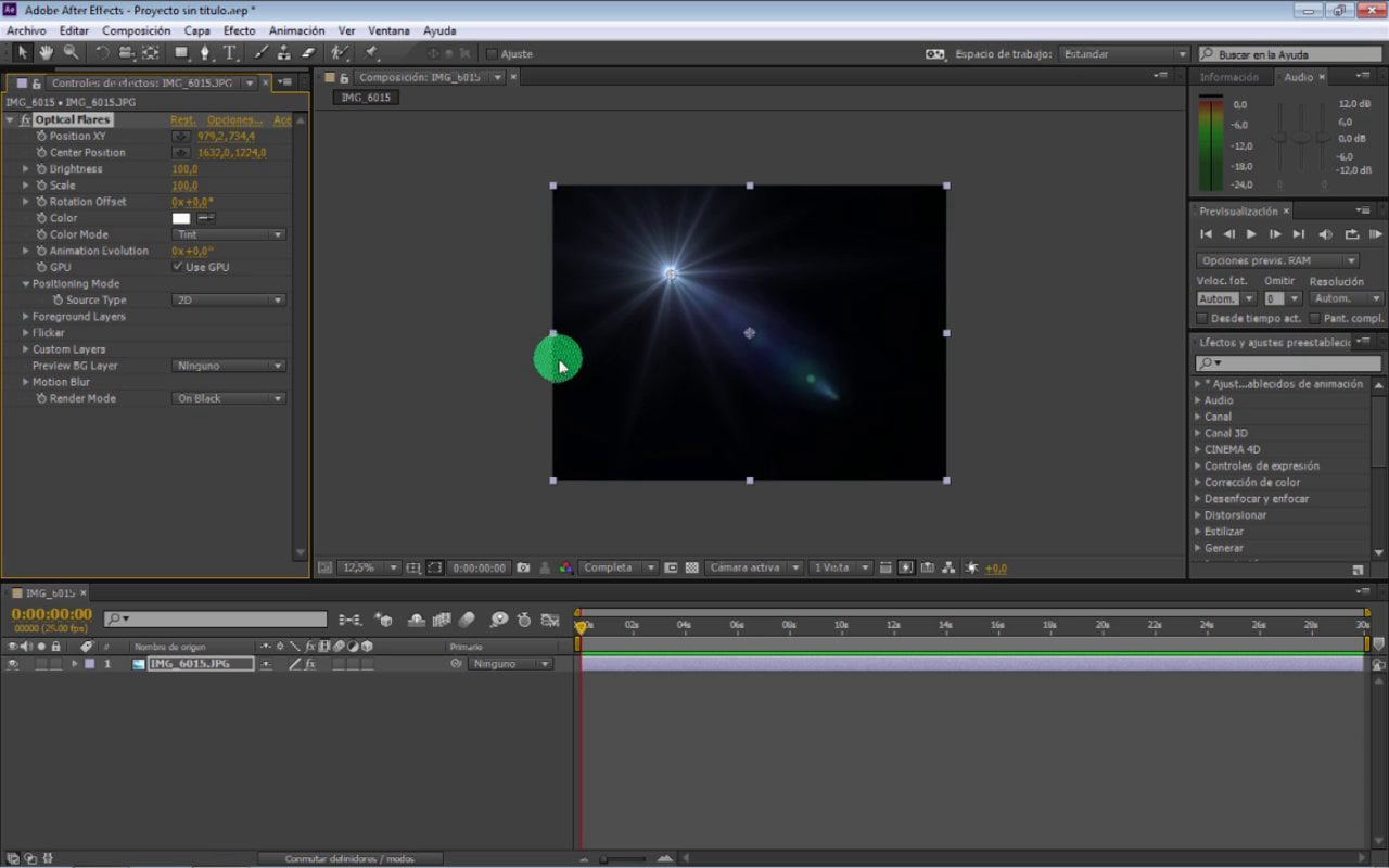 Adobe After Effects CC 2015 + Crack ~ Top Free PC Games