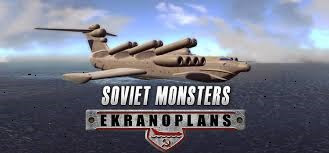 Soviet Monsters PC Game download