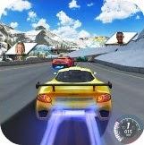 Game Extreme Car Racing Download