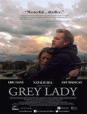 pelicula (La dama gris) (2017)