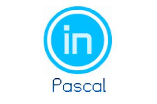 aturan penulisan program pascal | iosinotes