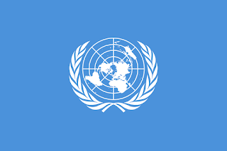 Bildresultat för FN