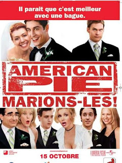 American Pie 3 : Marions-les !   (2003)