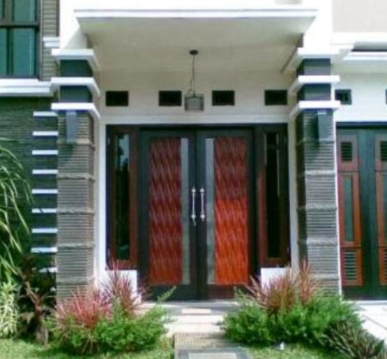 720+ Gambar Contoh Gongsol Rumah Gratis