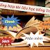 Tài liệu học tiếng Trung từ A_Z free download